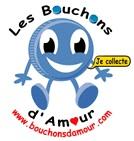 Logo Bouchons Plastiques