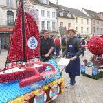 ça bouge dans l'Yonne